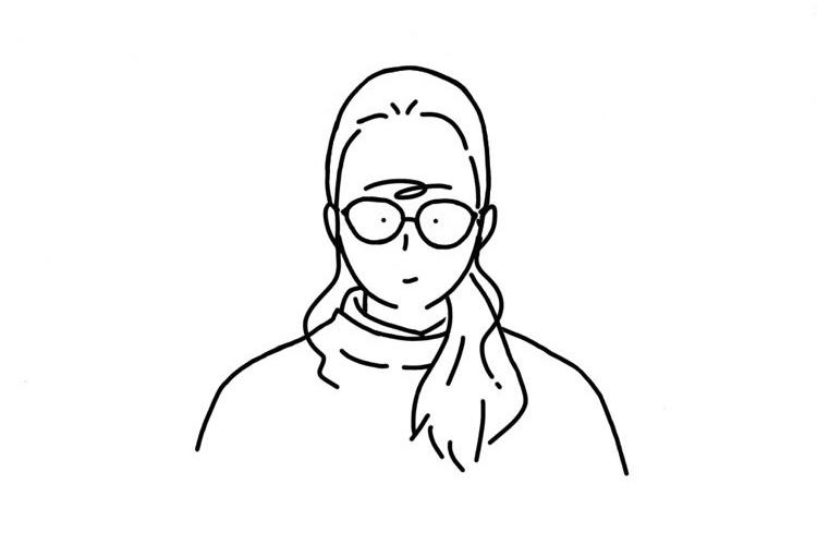 KAORI blog